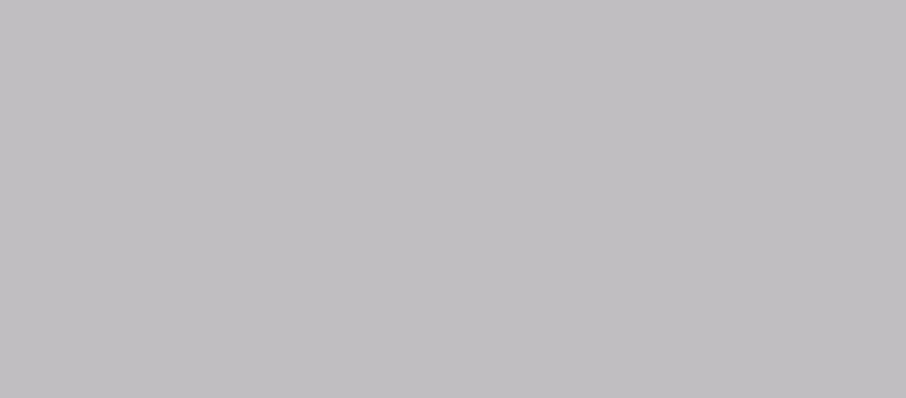 Shen Yun Performing Arts at Saroyan Theatre