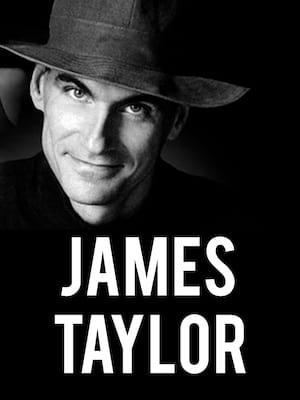 James Taylor, Save Mart Center, Fresno