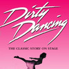 Dirty Dancing, Saroyan Theatre, Fresno